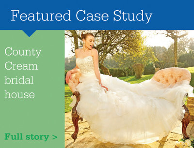 Case_feature_county_cream